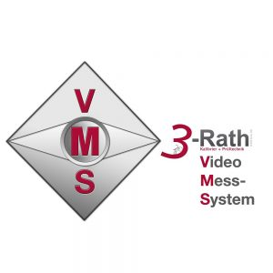 Video-Mess-System (VMS)